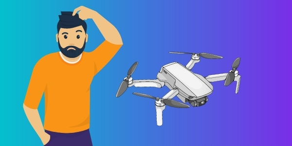 Should you Buy a Drone with Headless Mode